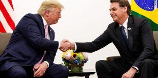 Presidente viaja amanhã para uma visita de quatro dias