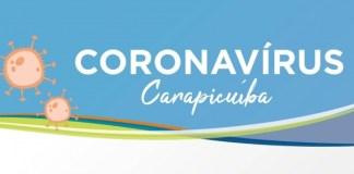 O município registrou a cura de 25 pacientes que apresentavam o vírus. Porém, o número de casos confirmados já ultrapassa a marca de 200, além de 26 óbitos ratificados por coronavírus.