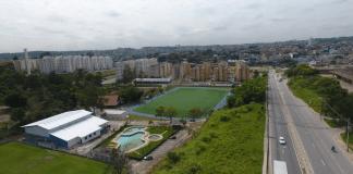 A Prefeitura de Jandira, prorrogou o período de quarentena no município até 31 de maio.