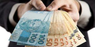 40 milhões em benefícios recebidos indevidamente são recuperados pelo Governo