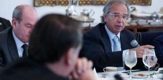 Renda Brasil unificará vários programas sociais