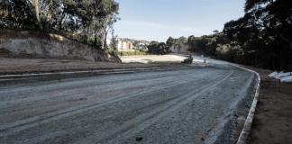 Em Itapevi, Cohab terá nova entrada para melhorar o trânsito