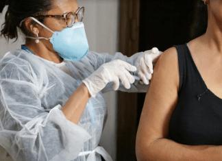 O Ministério da Saúde prorrogou a Campanha Nacional de Vacinação contra a gripe para até 30 de junho.