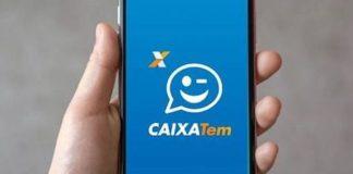 Aplicativo Caixa Tem lança funcionalidade para pagamentos sem cartão nas lotéricas