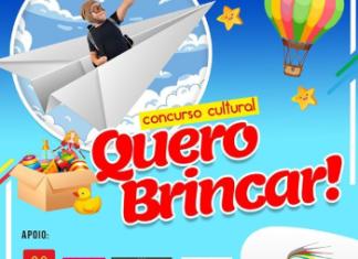 Plaza Shopping Carapicuíba faz concurso cultural para o dia das crianças