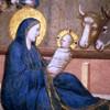 historia y teologia de la navidad