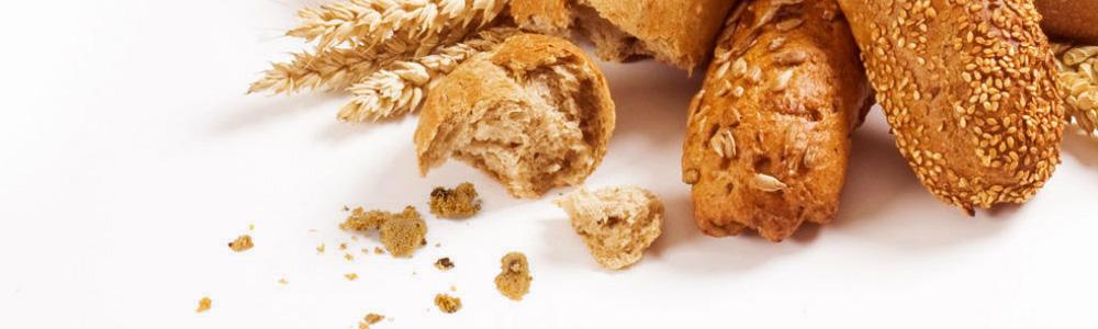Znalezione obrazy dla zapytania okruchy chleba