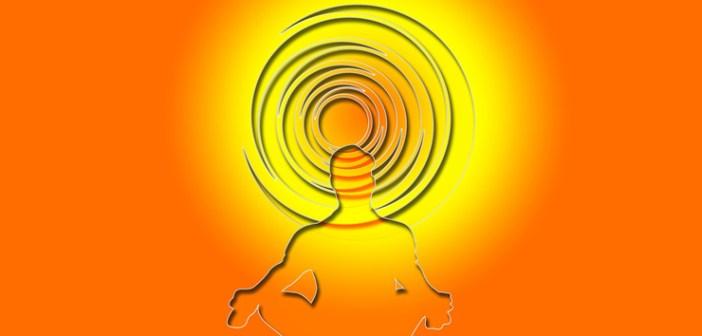 Meditação – O que é e para que serve