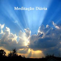 Meditação diária - O guia dos seis passos