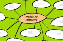 Nichos de Coaching: Áreas de Atuação do Coaching