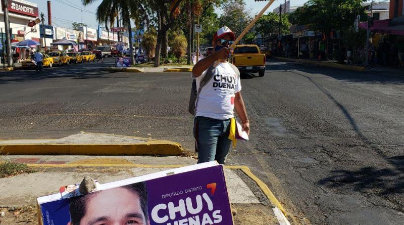 Chuy Dueñas - domingo (3)