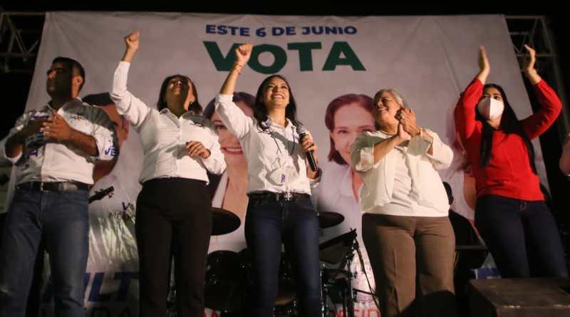 28.05.2021 Mely cierres Coquimatlán y Cuauhtémoc (1)