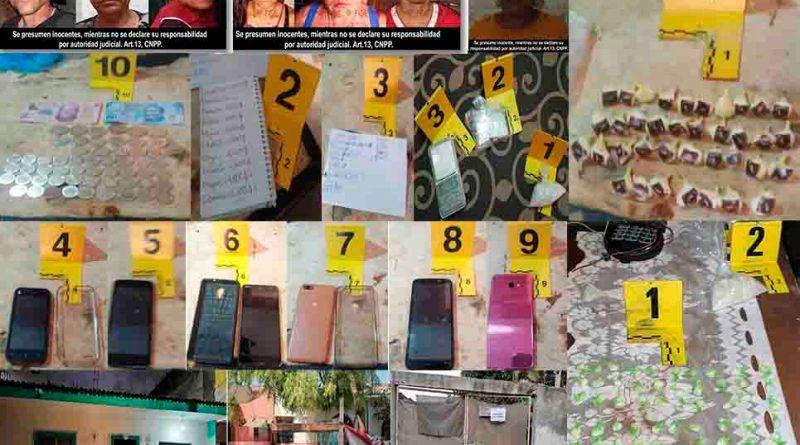 FOTO-0611 CATEOS VDEÁ, COLIMA Y TECO