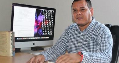 Se fortalece la democracia Mtro. Abel Palomera Meza