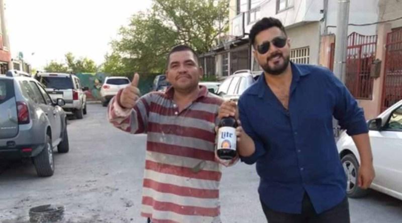 20-07-21-cerveza