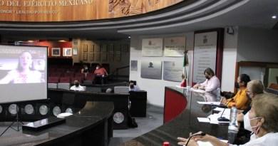 Habrá elecciones extraordinarias en Tecomán
