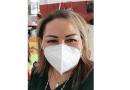 Talleres culturales presenciales suspendidos por prevención al Covid-19; Claudia Verduzco