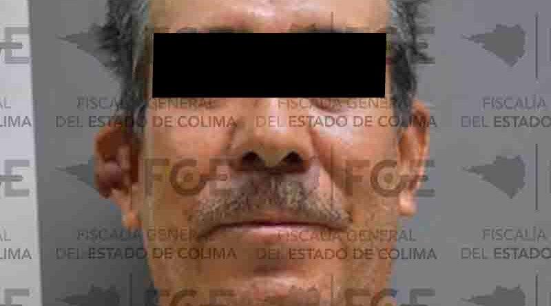 FOTO-0915 O DE REA