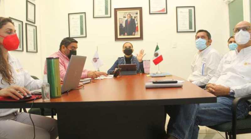 thumbnail_Salud-Informe-de-gestion-2
