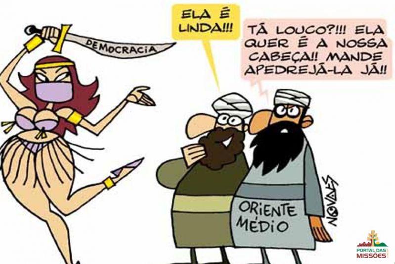 50 Frases De Humor Para Whatsapp Y Facebook Innatia Com