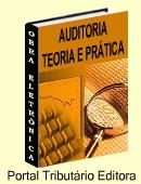 O Risco, a Lei Sabanes Oxley e o Informe COSO. Tratado Prático e Teórico dos Principais Procedimentos de Auditor. Riscos, Governança Corporativa, Programas e Procedimentos de Auditoria. Clique aqui para mais informações.