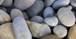 Piedra de la Gratitud en Hechizo de Dinero