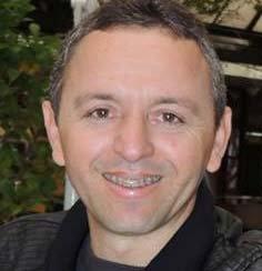 Edivan Rodrigues