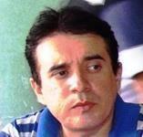 Rodrigo Limeira