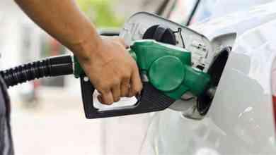 Photo of Combustíveis sobem em semana que Cristas pede fim do adicional do ISP