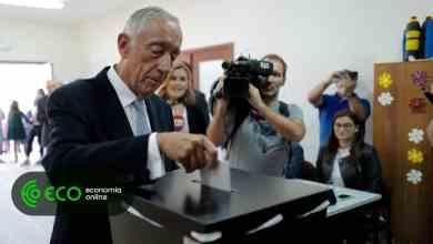 Photo of Marcelo faz maratona para indigitar primeiro-ministro. Começa pelo Livre, acaba no PS