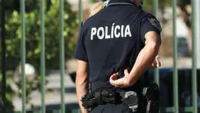 Photo of Agrediram, roubaram e fecharam taxista dentro de mala do próprio veículo em Gaia