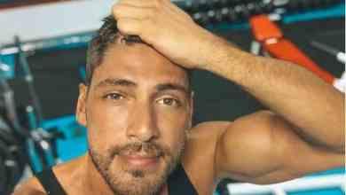 """Photo of Cláudio Ramos critica Ângelo Rodrigues: """"A notícia de que ele tinha falecido foi passada por pessoas próximas"""""""