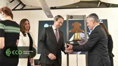 Photo of Corticeira Amorim aprova dividendo extraordinário. Acionistas recebem 8,5 cêntimos a 19 de dezembro