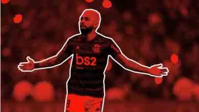 Photo of Faça chuva ou faça sol: Flamengo de Jorge Jesus não consegue parar de ganhar