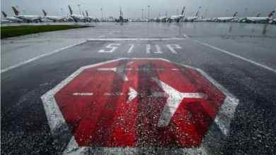 Photo of Covid-19: Portugal participa hoje em debate sobre um futuro fim das restrições nas viagens na Europa