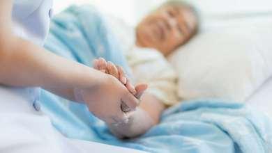 Photo of Covid-19. Curso online quer ajudar cuidadores a prevenir transmissão