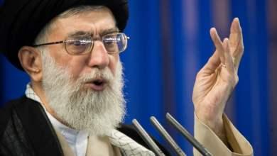 Photo of Irão: instalações nucleares de Natanz podem ter sido alvo de ataque de Israel