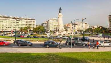 Photo of EMEL defende mais espaço para peões em Lisboa e respeito por regras