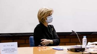Photo of Ministra nega rutura em unidades hospitalares de Lisboa e Vale do Tejo