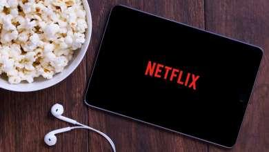 Photo of Netflix começou a testar subscrição 'low-cost'