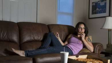 Photo of Três hábitos que não deve ter se quiser perder peso