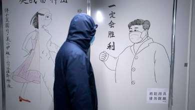 Photo of Bactéria escapa de laboratório na China e infeta três mil com brucelose