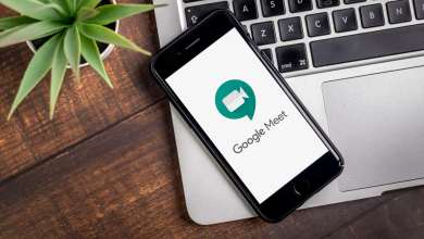 Photo of Google Meet oferece chamadas ilimitadas até março de 2021