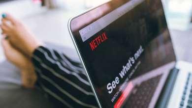 Photo of Netflix revela alguns destaques do mês de outubro