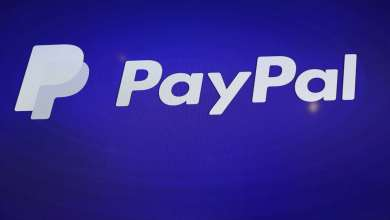 Photo of PayPal eliminou contas ligadas a campanha de influência na Rússia
