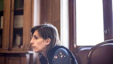 Photo of Surpreendida, Jamila Madeira garante que não pediu para sair do cargo