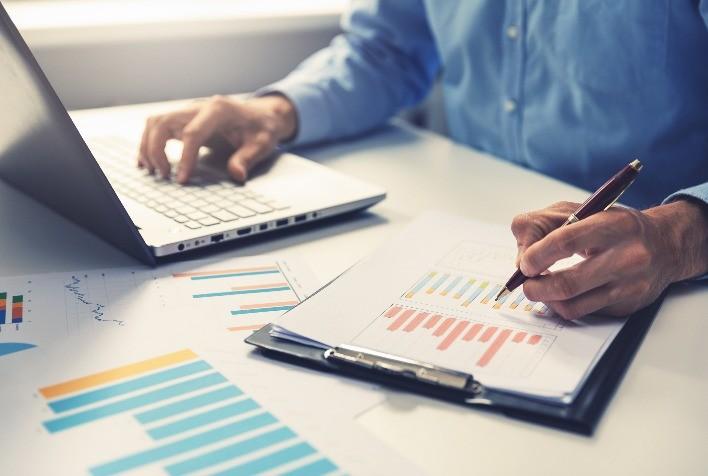CNA levanta custos de produção de cana, café e pecuária de corte