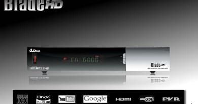 DUOSAT-BLADE-HD-ANTIGO-1