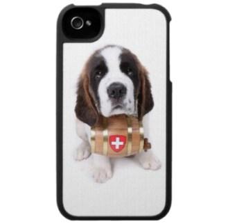 capinha_iphone_cachorro12