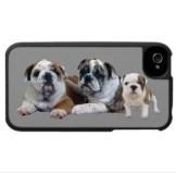 capinha_iphone_cachorro2